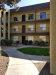 Photo of 461 W Holmes Avenue, Unit 365, Mesa, AZ 85210 (MLS # 6040944)