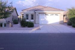 Photo of 18315 N Celis Street, Maricopa, AZ 85138 (MLS # 6040959)