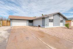 Photo of 3734 W Mauna Loa Lane, Phoenix, AZ 85053 (MLS # 6040964)