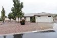 Photo of 8340 E Fay Avenue, Mesa, AZ 85208 (MLS # 6040968)