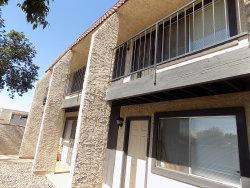 Photo of 700 W University Drive, Unit 246, Tempe, AZ 85281 (MLS # 6040977)