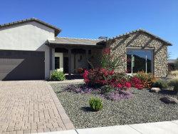 Photo of 3182 Rising Sun Ridge, Wickenburg, AZ 85390 (MLS # 6040991)