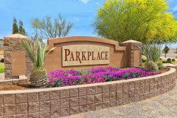 Photo of 25421 W Jackson Avenue, Buckeye, AZ 85326 (MLS # 6041002)
