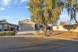 Photo of 4216 S Fireside Court, Gilbert, AZ 85297 (MLS # 6041004)