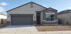 Photo of 30712 W Picadilly Road, Buckeye, AZ 85396 (MLS # 6041051)