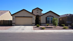 Photo of 2007 W Rains Way, Queen Creek, AZ 85142 (MLS # 6041053)