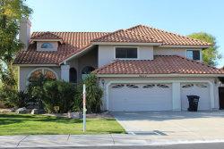 Photo of 8652 S Kenwood Lane, Tempe, AZ 85284 (MLS # 6041057)