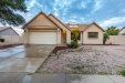 Photo of 19015 N 7 Drive, Phoenix, AZ 85083 (MLS # 6041059)