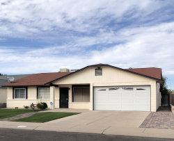 Photo of 1444 E Carson Road, Phoenix, AZ 85042 (MLS # 6041068)