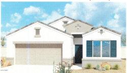 Photo of 3570 N 310th Drive, Buckeye, AZ 85396 (MLS # 6041071)
