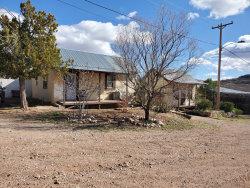 Photo of 116 S 7th Street, Tombstone, AZ 85638 (MLS # 6041082)