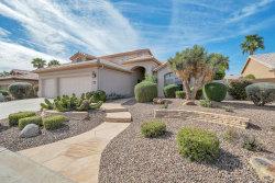 Photo of 3808 N 154th Drive, Goodyear, AZ 85395 (MLS # 6041086)