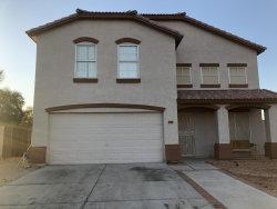 Photo of 5714 N 73rd Lane, Glendale, AZ 85303 (MLS # 6041095)