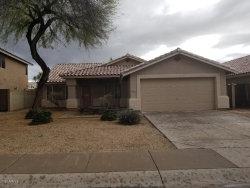 Photo of 65 W Patrick Street, Gilbert, AZ 85233 (MLS # 6041101)