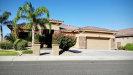 Photo of 27102 N 23rd Drive, Phoenix, AZ 85085 (MLS # 6041110)