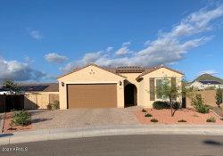 Photo of 9516 W Chama Drive, Peoria, AZ 85383 (MLS # 6041130)