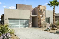 Photo of 1778 E Dubois Avenue, Gilbert, AZ 85298 (MLS # 6041136)