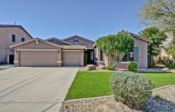 Photo of 26052 N 73rd Drive, Peoria, AZ 85383 (MLS # 6041169)