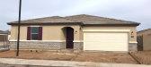 Photo of 7119 S 34th Lane, Phoenix, AZ 85041 (MLS # 6041189)