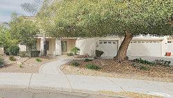 Photo of 2664 S Tucana Court, Gilbert, AZ 85295 (MLS # 6041206)