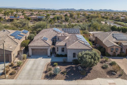 Photo of 27559 N 130th Drive, Peoria, AZ 85383 (MLS # 6041237)