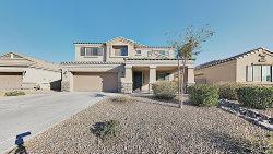 Photo of 9434 W Colter Street, Glendale, AZ 85305 (MLS # 6041239)