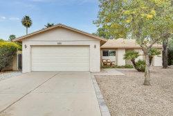 Photo of 6534 E Phelps Road, Scottsdale, AZ 85254 (MLS # 6041242)