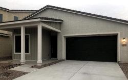 Photo of 2071 E Wisteria Drive, Chandler, AZ 85286 (MLS # 6041266)