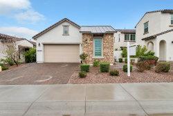 Photo of 12115 W Roy Rogers Road, Peoria, AZ 85383 (MLS # 6041277)