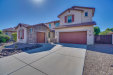 Photo of 1659 E Indigo Street, Gilbert, AZ 85298 (MLS # 6041280)