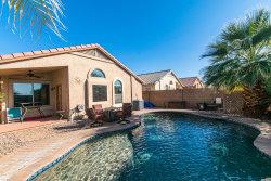 Photo of 28872 N Gold Lane, San Tan Valley, AZ 85143 (MLS # 6041282)
