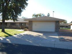 Photo of 9419 W Sandstone Drive, Sun City, AZ 85351 (MLS # 6041293)