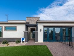Photo of 1072 E Nolan Place, Chandler, AZ 85249 (MLS # 6041299)