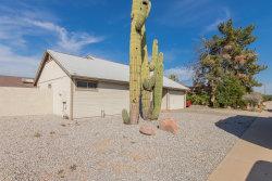 Photo of 7148 W Mclellan Road, Glendale, AZ 85303 (MLS # 6041307)
