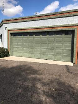 Photo of 7107 N 63rd Drive, Glendale, AZ 85301 (MLS # 6041332)