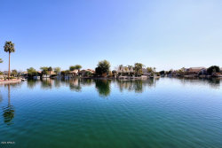 Photo of 14861 N 87th Lane, Peoria, AZ 85381 (MLS # 6041352)