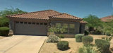 Photo of 9468 E White Wing Drive, Scottsdale, AZ 85262 (MLS # 6041396)
