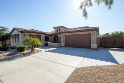 Photo of 15765 W Berkeley Road, Goodyear, AZ 85395 (MLS # 6041431)