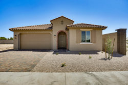 Photo of 20237 N 107th Drive, Sun City, AZ 85373 (MLS # 6041460)