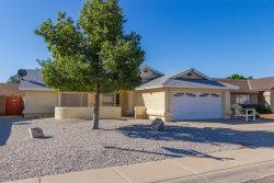 Photo of 8569 W Medlock Drive, Glendale, AZ 85305 (MLS # 6041471)