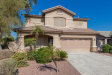 Photo of 11730 W Jefferson Street, Avondale, AZ 85323 (MLS # 6041495)
