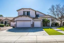 Photo of 2917 E County Down Drive, Chandler, AZ 85249 (MLS # 6041501)