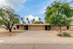 Photo of 2920 S Bala Drive, Tempe, AZ 85282 (MLS # 6041512)