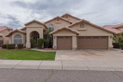 Photo of 5721 W Mariposa Grande Lane, Glendale, AZ 85310 (MLS # 6041518)