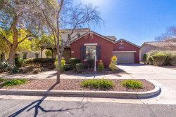 Photo of 20515 W Daniel Place, Buckeye, AZ 85396 (MLS # 6041565)