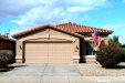 Photo of 42382 W Venture Road, Maricopa, AZ 85138 (MLS # 6041567)