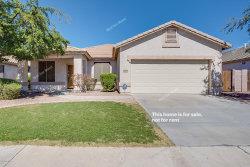 Photo of 2830 E La Costa Drive, Chandler, AZ 85249 (MLS # 6041574)