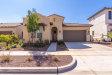 Photo of 20661 W Valley View Drive, Buckeye, AZ 85396 (MLS # 6041583)