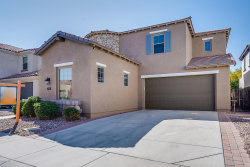 Photo of 283 W Rosemary Drive, Chandler, AZ 85248 (MLS # 6041587)