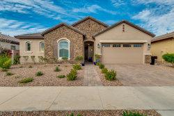 Photo of 10716 E Palladium Drive, Mesa, AZ 85212 (MLS # 6041589)